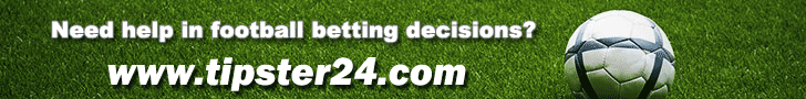 site for soccer bets