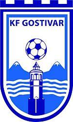 Gostivar logo