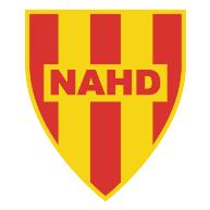 Hussein Dey logo