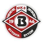 Bytovia Bytow logo