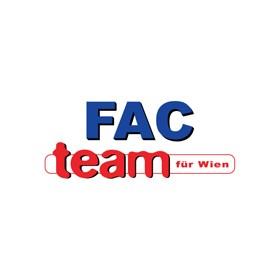 FAC Team Fur Wien logo