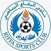Riffa SC logo