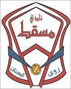 Muscat Club logo