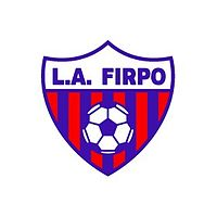 Luis Angel Firpo logo