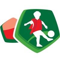 Mushuc Runa SC logo
