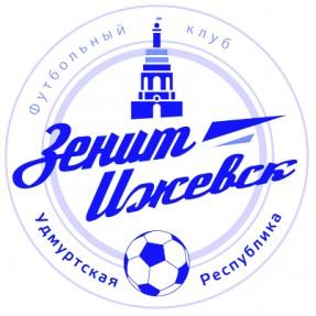 Zenit-Izhevsk logo