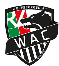 Wolfsberger AC (am) logo
