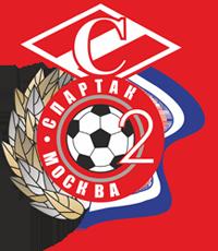 Resultado de imagem para FC Sokol Saratov