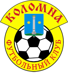Kolomna logo