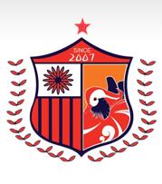FC Pocheon logo