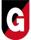 Union Gurten logo