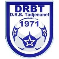 Tadjenant logo