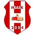 Halide Edip Adivarspor logo