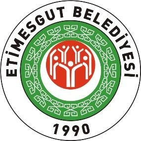 Etimesgut Bld. Spor logo