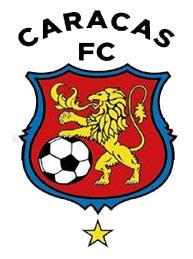Estudiantes Caracas logo