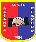 Alianza Universidad logo