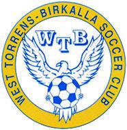 West Torrens Birkalla logo