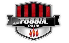 Foggia logo