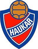 Haukar logo
