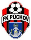 Puchov logo