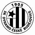 Dynamo Ceske Budejovice logo