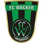 Wacker Innsbruck (am) logo