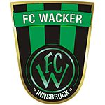 Wacker Innsbruck logo
