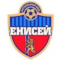 Enisey logo