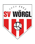 Worgl logo