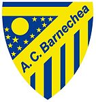 Barnechea logo