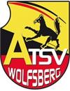 ATSV Wolfsberg logo