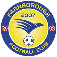 Farnborough logo
