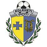 Kolkheti Poti logo