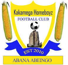 Homeboyz logo
