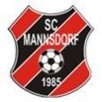 SC Mannsdorf logo